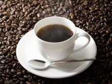 【精品咖啡調製師】 乙級證照輔導班