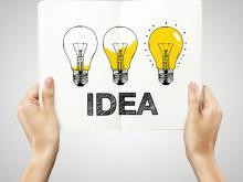 『創新創意思考管理』乙級雙證照密集輔導班