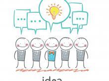 『體驗式創意教學策略』專業人才證照檢定輔導密集班